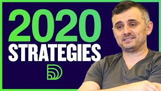 70 Minutes of Social Media Strategy for Every Business in 2020