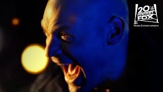 The Strain In 60 Seconds | FOX Home Entertainment