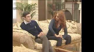 Знакомство с родителями - Ирина Забияка