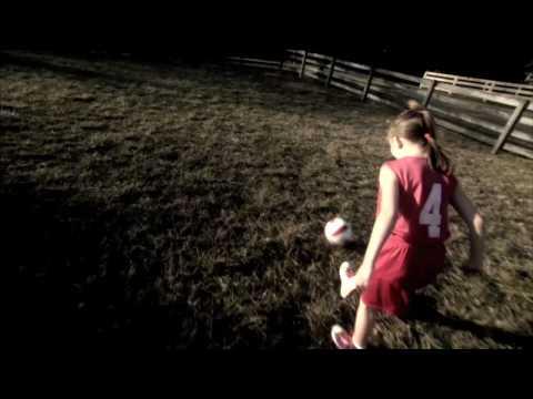 Chris Filer Music Video - So Much Love (So Little Time)