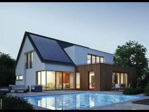 DiY Solaranlage zum Selbstbauen