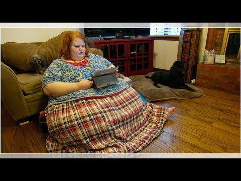 Come si fa a perdere il grasso della pancia