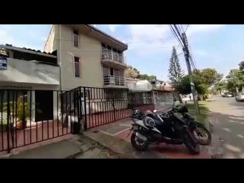 Apartaestudios, Alquiler, El Gran Limonar - $600.000