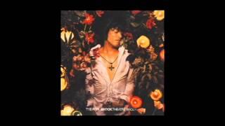 Theatre Brook - Junsui muku 純粋無垢