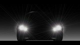 """Пряма трансляцiя з церемонії нагородження """"Автомобіль року в Україні 2017"""""""