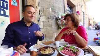 preview picture of video 'A Visit to Jbeil, Byblos: Food, Tourism and Fun'