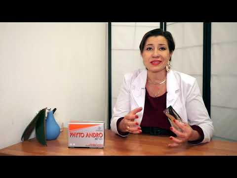 Hogyan lehet csökkenteni a prosztatagyulladás fájdalmát