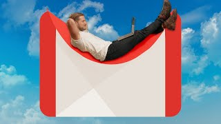 10 Gmail Shortcuts and Productivity Hacks To Master Your Email