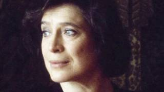 Elisabeth Leonskaja – Shostakovich: Piano Concerto No. 2 (Live, 1998)