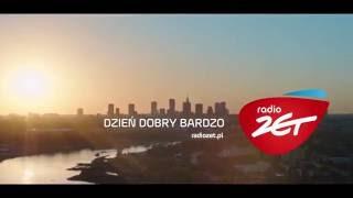 """Kampania """"Radio ZET spełnia marzenia"""" 2016"""