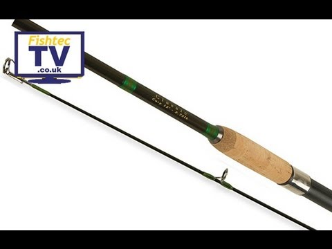 Carp Fishing Rods Videos And Product Reviews Fishtec Tv