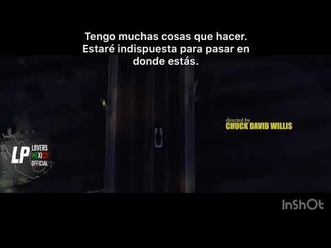 Other people - LP lirycs y traducción al español