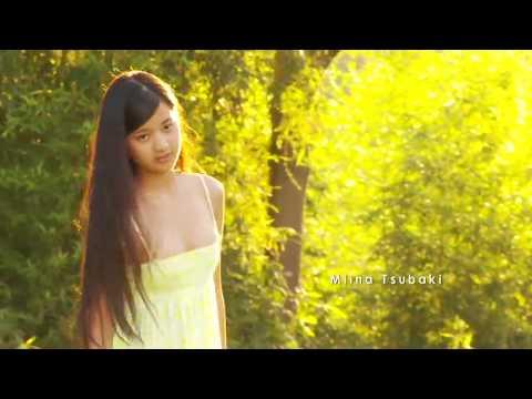 椿美衣奈 夏少女 写真