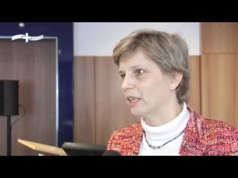 Ausbildung bei Diabetes mellitus Typ 2 Video