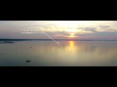 Мацюк Дмитро, відео 15