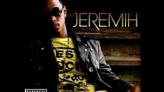 Jeremih - I'm A Star