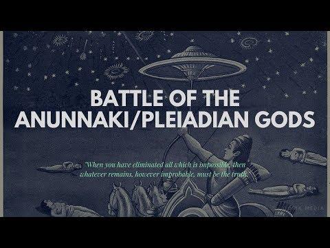[PDF] Wars Of The Anunnaki Download eBook for Free - eBook ...