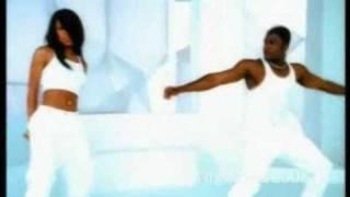 Keyshia Cole Ft. Aaliyah - Heaven Sent