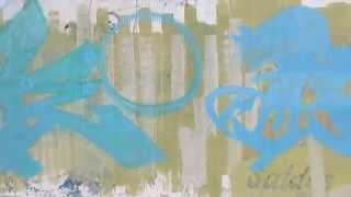 preview picture of video 'colima,colima graffiti del acmer ft kork mack'