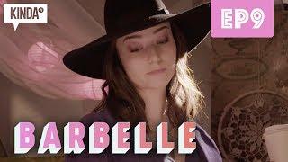 BARBELLE | S01 EP9 | Starring Gwenlyn Cumyn + Karen Knox | KindaTV
