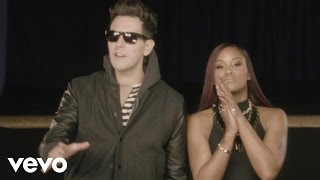 Eve - Make It Out This Town (Official Music Video) ft. Gabe Saporta