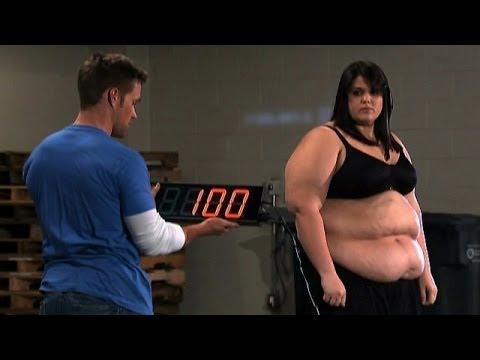Отзывы кто похудел с джилиан майклз