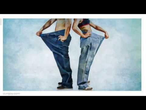 Какие продукты надо исключить из питания чтобы похудеть
