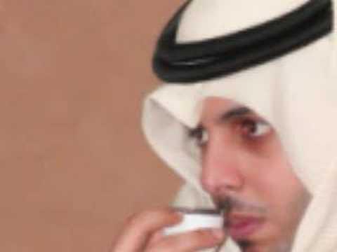 ليل الخبر - عبدالله البكر