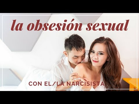 Consecuencias del sexo anal regulares