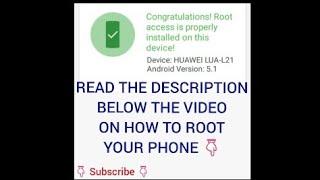y3 2017 root - मुफ्त ऑनलाइन वीडियो