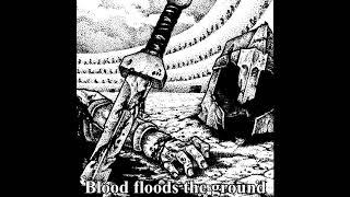 Kogorta - Death Of A Gladiator / Когорта - Смерть Гладиатора