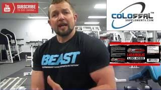 sarms lgd 4033 reviews - Free video search site - Findclip