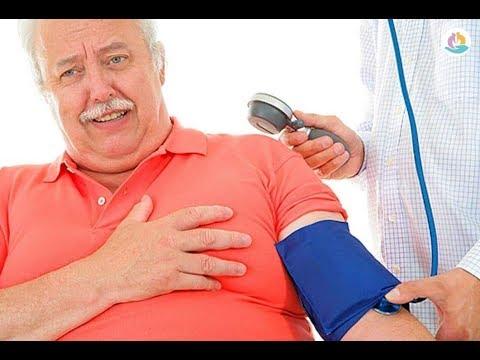 Durere în umărul stâng și articulație