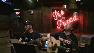 Karma Police (acoustic Radiohead Cover)   Mike Massé And Jeff Hall