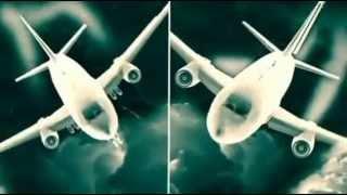 Tajemnice Czarnych Skrzynek = Tajemnice Boeinga 737