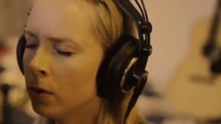 Remember Me (Gavin James cover by Maria Hietaharju)