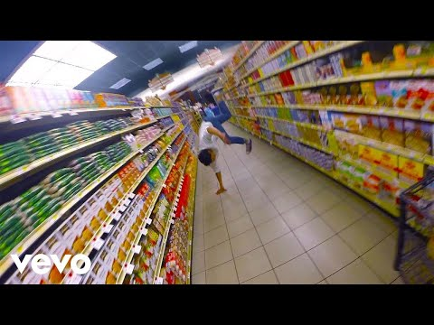 Where Are U Now (Purpose: The Movement) [Feat. Skrillex & Diplo]