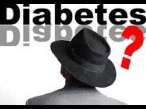Pão de trigo com diabetes