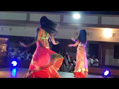 Gopali entertainment grupe