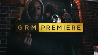 New Gen Ft. 67 - Jackets [Music Video] | GRM Daily