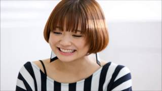 むちゃぶり大原櫻子、18歳高三の男子に誕生日の生歌。彼女はいないけど気になる人はいて櫻子ちゃんに似ているという人に「告白の練習してみて」