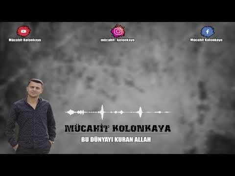 mucahit-kolonkaya-2020