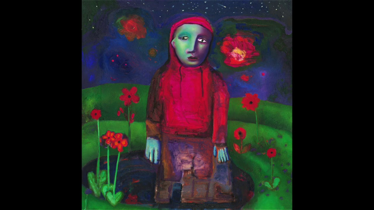 Lirik Lagu Serotonin - Girl In Red dan Terjemahan