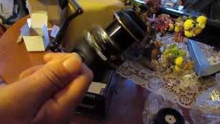 Cormoran катушки black master 8pif 5000