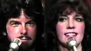 Jack Blanchard & Misty Morgan - I'm Washing Harry Down The Sink