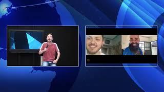 Entrevista 17/09/2020