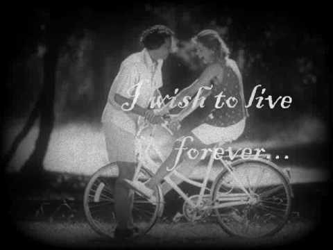Nianell – Never been loved like this…wmv