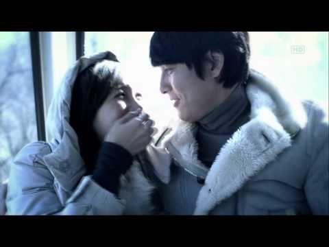 Taeyeon - I Love You