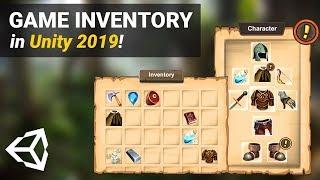 unity tutorial 3d 2019 - TH-Clip