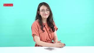 HOT : Mẹ nữ sinh giao gà bị bắt giam   Bà Tân Vlog lọt top 3 tăng nhanh nhất thế giới - GNCN 25/5